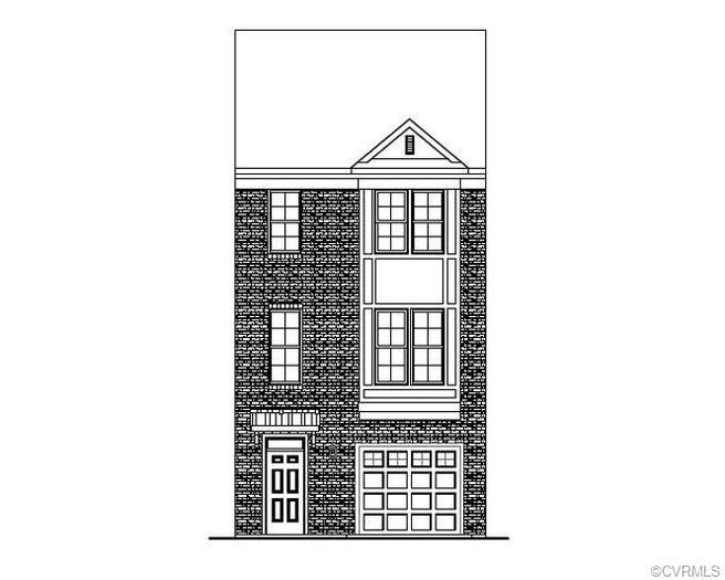 11313 Magill Terrace Drive (Westbrook B)