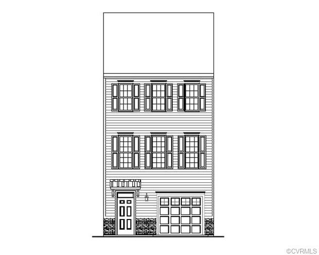 11309 Magill Terrace Drive (Westbrook D)