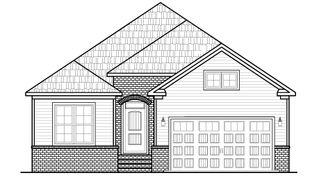 Emory - Villa - Villas at Cool Springs: Mechanicsville, Virginia - Main Street Homes