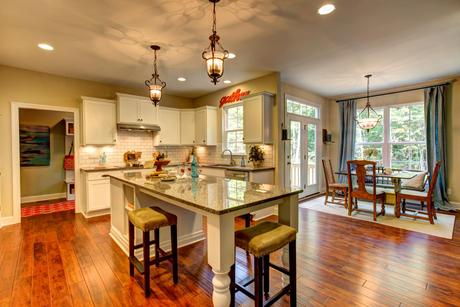 Kitchen-in-Brookshire-at-Westerleigh-in-Moseley