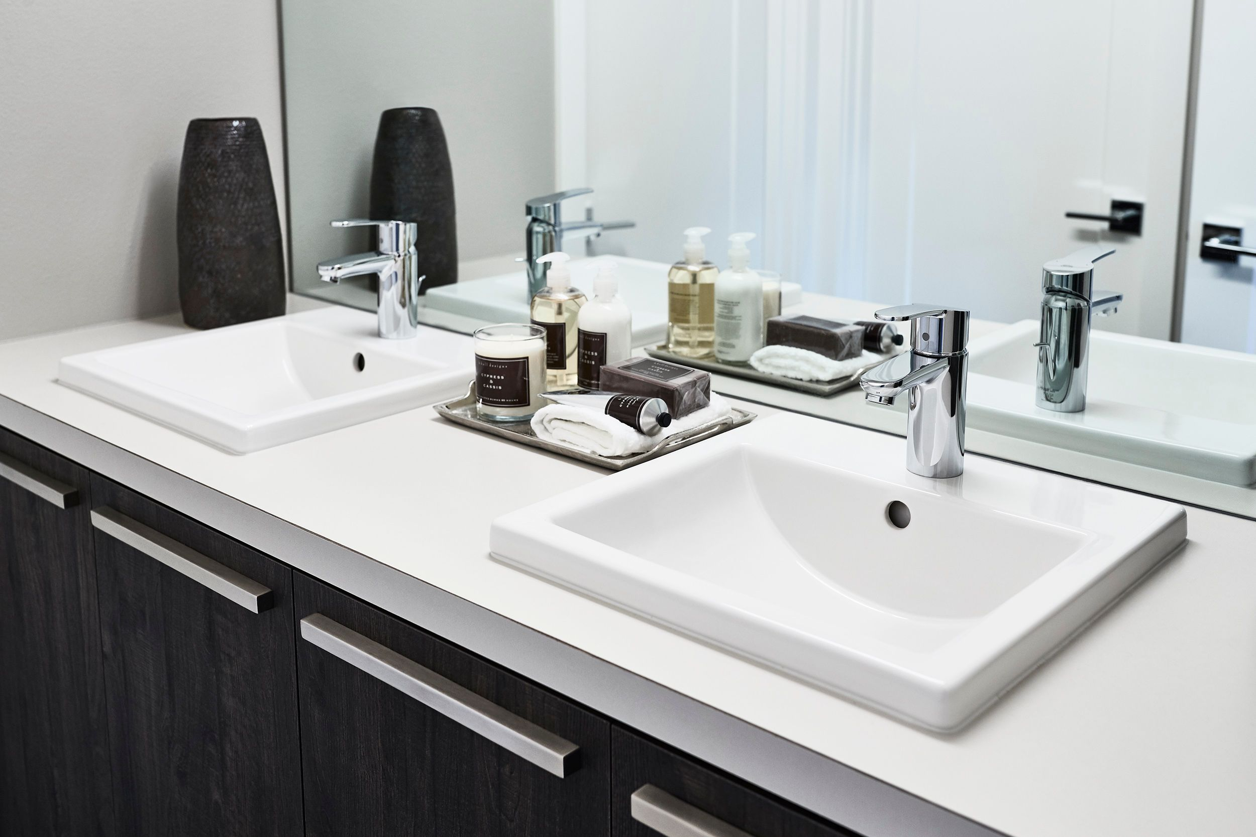 Bathroom featured in the Camden By MainVue Homes in Tacoma, WA