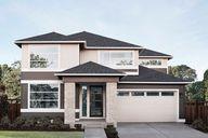 Lakeland Ridge by MainVue Homes in Tacoma Washington