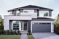 Lakeridge at Kirkland by MainVue Homes in Seattle-Bellevue Washington