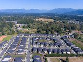 Eaglemont by MainVue Homes in Seattle-Bellevue Washington