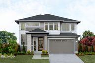 MainVue Homes at Tehaleh by MainVue Homes in Tacoma Washington