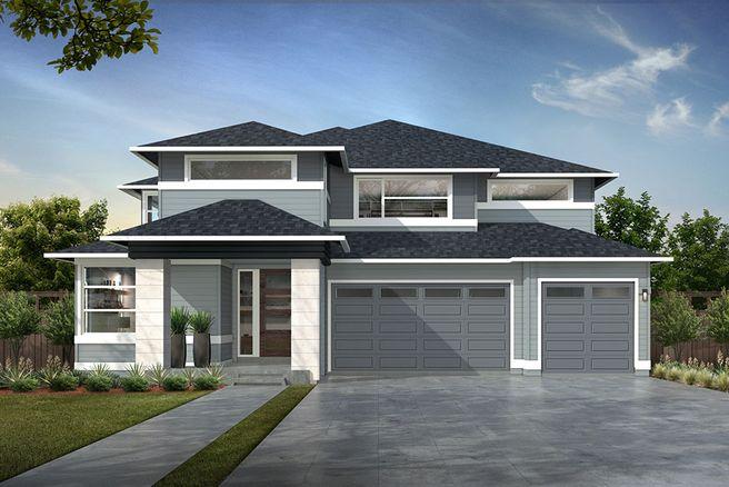 1462 Pratt Avenue SE (Banksia)