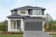 MainVue at Ten Trails by MainVue Homes in Seattle-Bellevue Washington