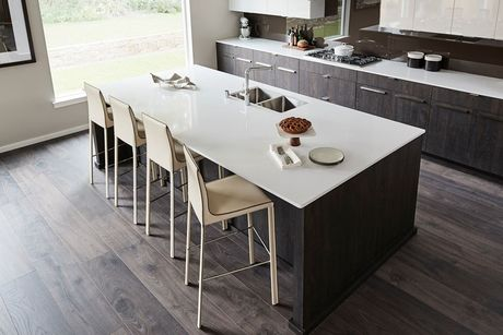 Kitchen-in-Hudson-at-MainVue at Mccormick-in-Port Orchard