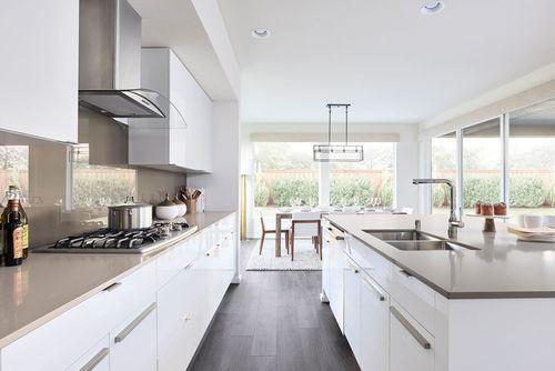 Kitchen-in-Sentosa-at-Pepper Hill-in-Auburn
