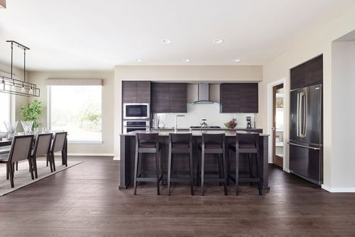 Kitchen-in-Emerson-at-Skyline-in-Kent