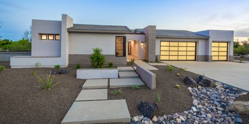 Search glendale new homes find new home builders in for New homes glendale ca