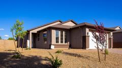 1591 Yorkshire Ave (Prairie in Canyon Meadows)