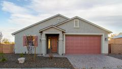 1593 Yorkshire Ave (Sunrise in Canyon Meadows)