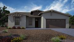 5375 Crescent Edge Dr (Midnight Moon at Foothills)