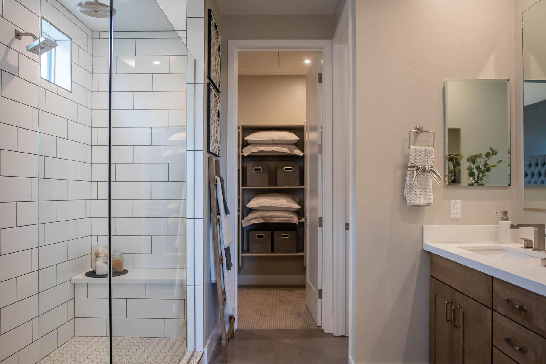 Bathroom featured in the J603 By Mandalay Homes in Prescott, AZ