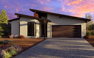 Jasper by Mandalay Homes in Prescott Arizona