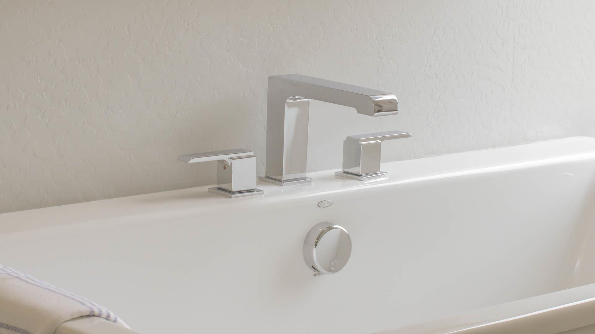 Bathroom featured in the J606 By Mandalay Homes in Prescott, AZ