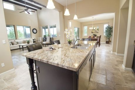 Greatroom-and-Dining-in-Aspen-at-Mollie Rae-in-Chino Valley