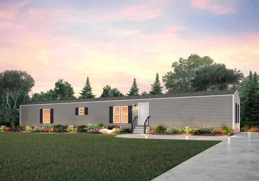 Exterior featured in The Pad By Manufactured Housing Consultan in Corpus Christi, TX