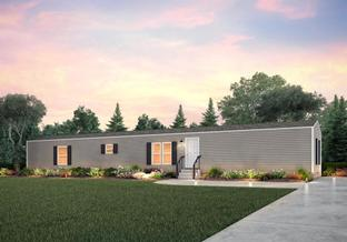 The Pad - Manufactured Housing Consultants - Corpus Christi: Corpus Christi, Texas - Manufactured Housing Consultan