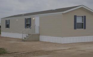 Manufactured Housing Consultants - Corpus Christi by Manufactured Housing Consultan in Corpus Christi Texas