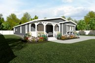 Manufactured Housing Consultants - New Braunfels by Manufactured Housing Consultan in San Antonio Texas