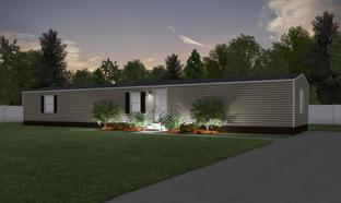 The Exhilaration - Manufactured Housing Consultants - New Braunfels: New Braunfels, Texas - Manufactured Housing Consultan