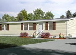 The Thrill - Manufactured Housing Consultants - Corpus Christi: Corpus Christi, Texas - Manufactured Housing Consultan
