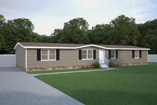 The Wonder - Manufactured Housing Consultants - Corpus Christi: Corpus Christi, Texas - Manufactured Housing Consultan