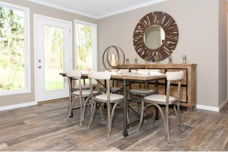 Dining-in-The Churchill-at-Manufactured Housing Consultants - Corpus Christi-in-Corpus Christi