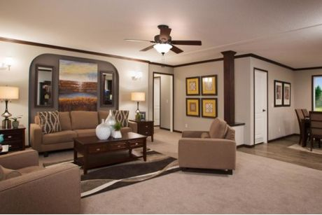 Greatroom-in-The Howell-at-Manufactured Housing Consultants - Corpus Christi-in-Corpus Christi
