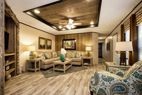 Greatroom-in-The Pad-at-Manufactured Housing Consultants - Corpus Christi-in-Corpus Christi