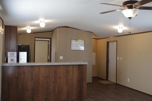 Empty-in-The Berkshire-at-Manufactured Housing Consultants - Corpus Christi-in-Corpus Christi