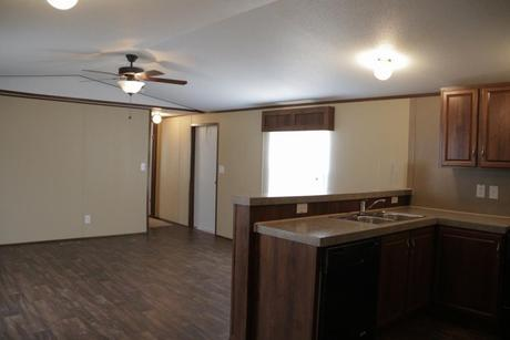 Kitchen-in-The Berkshire-at-Manufactured Housing Consultants - Corpus Christi-in-Corpus Christi