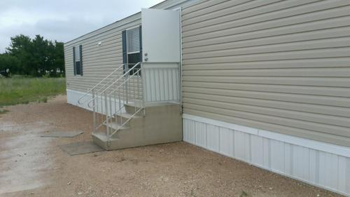 Patio-in-The Berkshire-at-Manufactured Housing Consultants - Corpus Christi-in-Corpus Christi