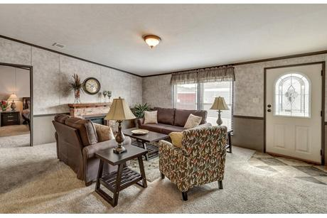 Greatroom-in-The El Jefe-at-Manufactured Housing Consultants - Corpus Christi-in-Corpus Christi