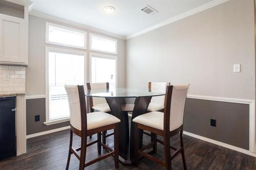 Breakfast-Room-in-The Bradley-at-Manufactured Housing Consultants - Laredo-in-Laredo