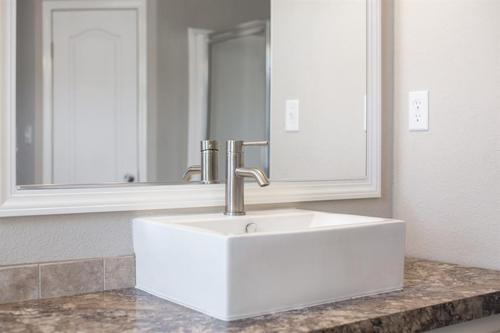 Bathroom-in-The Bradley-at-Manufactured Housing Consultants - Corpus Christi-in-Corpus Christi