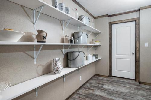 Mud-Room-in-The Littlefield-at-Manufactured Housing Consultants - Corpus Christi-in-Corpus Christi