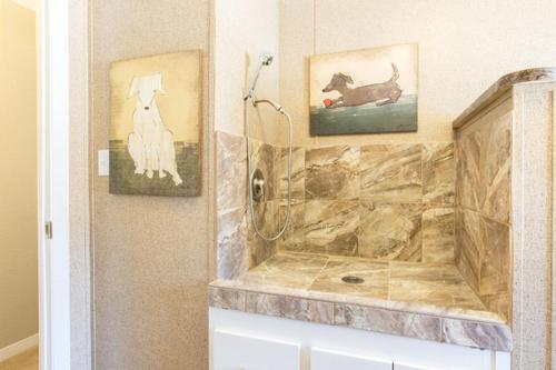 Bathroom-in-The Sherman-at-Manufactured Housing Consultants - Corpus Christi-in-Corpus Christi