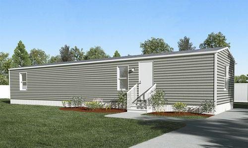 The Bliss-Design-at-Manufactured Housing Consultants - Corpus Christi-in-Corpus Christi