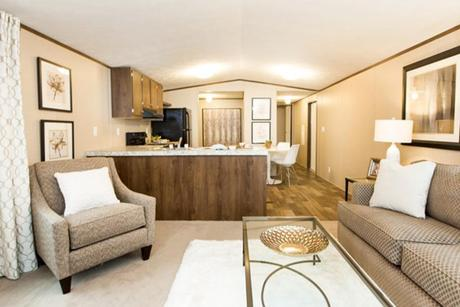 Greatroom-and-Dining-in-The Bliss-at-Manufactured Housing Consultants - Von Ormy-in-Von Ormy