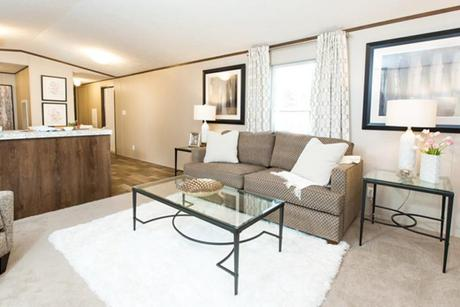 Greatroom-in-The Bliss-at-Manufactured Housing Consultants - Laredo-in-Laredo