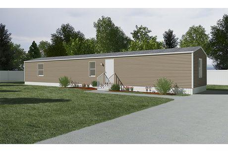 The Euphoria-Design-at-Manufactured Housing Consultants - Laredo-in-Laredo