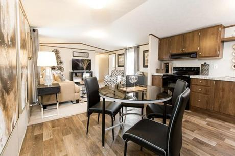 Greatroom-and-Dining-in-The Euphoria-at-Manufactured Housing Consultants - Laredo-in-Laredo