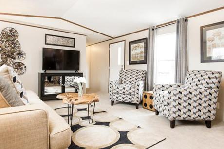 Bedroom-in-The Euphoria-at-Manufactured Housing Consultants - Von Ormy-in-Von Ormy