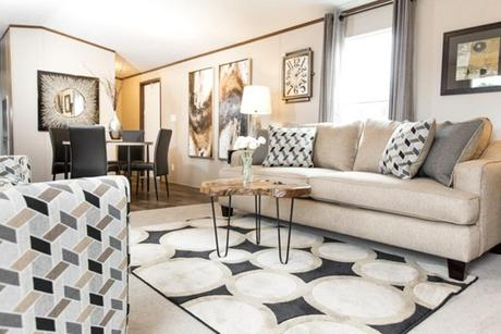 Greatroom-in-The Euphoria-at-Manufactured Housing Consultants - Laredo-in-Laredo
