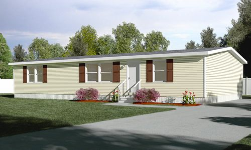 The Thrill-Design-at-Manufactured Housing Consultants - Corpus Christi-in-Corpus Christi