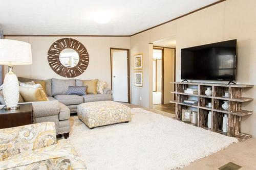 Bedroom-in-The Wonder-at-Manufactured Housing Consultants - Corpus Christi-in-Corpus Christi