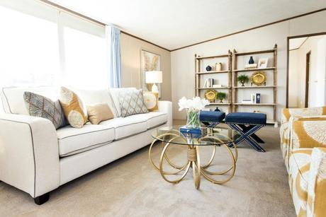 Greatroom-in-The Wonder-at-Manufactured Housing Consultants - Laredo-in-Laredo